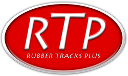 Rubber Tracks Plus